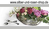 www.silber-und-rosen-shop.de